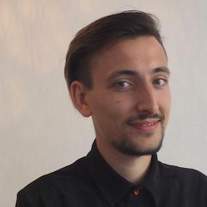 Aaron Steiner