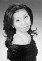 Gesangsunterricht für Oper und Lied