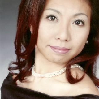 Akiko Forster