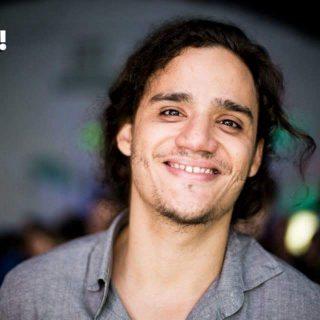 Gabriel Marcondes de Almeida