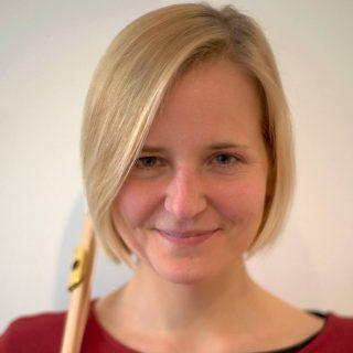 Birgit  Böhm