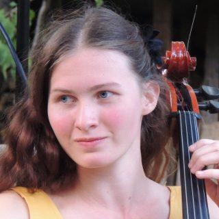 Diana Hannappi