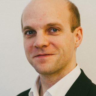 Michael Lind