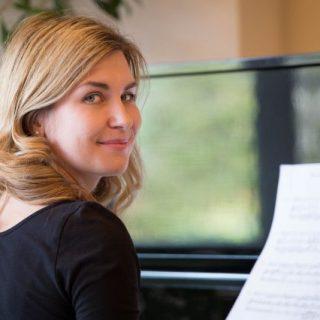 Anna Panova