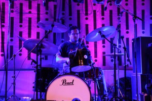 Schlagzeugunterricht in Wien